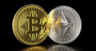 Prospek Harga Ethereum Dan Bitcoin Pasca Kebijakan Larang Dari China