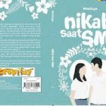 Novel Pernikahan Anak Sma Pangeran Ayuna Pdf