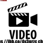 Link Https //ibb.co/knchr9x Viral TikTok