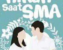 Baca Novel Pernikahan Anak SMA Full Episode