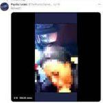 Video Thepsychoggamer_ Twitter Psycho Leaks Full