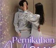 Baca Novel Pernikahan Anak SMA Pangeran Ayuna Full Episode