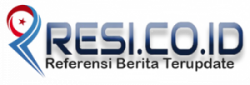 Resi.co.id