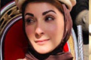 TikToker Ayesha Akram Minar E Pakistan Viral Video