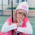 Link Full Video Viral Juy Putri TikTok