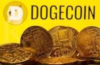 Ini Misi Dogecoin Foundamental Pasca Bertahun-tahun Tidak Aktif