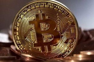 Harga Bitcoin Terus Mendaki Naik Meski AS Bakal Awasi Ketat Pasar Kripto