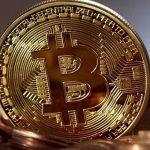 Harga Bitcoin Kini Sudah Tembus US$ 48.000 Mencoba Untuk Naik Ke level US$ 50.000