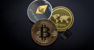 Harga Bitcoin Kini Memperpanjang Penurunan