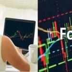 Panduan Khusus Untuk Trading Forek Agara Bisa Mengutungkan Dan Aman