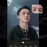 Cara Download 你 呀 地幔 啊 Xingtu App iOS 醒 图 2021