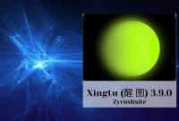 Cara Menggunakan Xingtu Apk 醒图 Dan Download Aplikasi 醒图