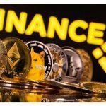 Binanca Coin (BNB) Berkinerja Paling Bagus Ethereum (ETH) Menarik Untuk Dilirik