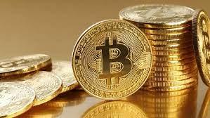 Efek Berita Palsu Walmart Kini Harga Bitcoin Turun ke US$ 43.000