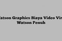 Fee Watson Viral Video Telegram