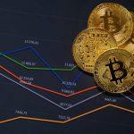 Harga Bitcoin Kini Tembus US$ 45.000 Sejak Bulan Mei