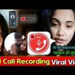 Link Https हम tl t c7nkgqxidm src dnl Trisha Kar Madhu Viral Full Video