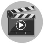 Link Video Viral 41 Detik Zoom di TikTok