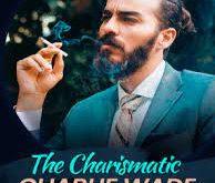 Link Baca Novel Charlie Wade Bab 3375 Ful Episode