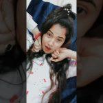 New Full Videos Trisha Kar Madhu Viral Video Terbaru
