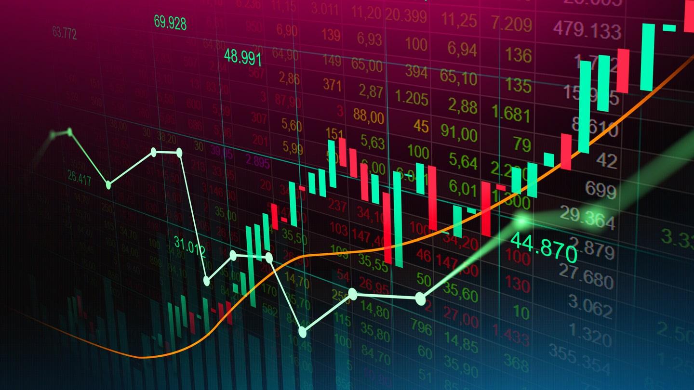 robot forex viral gold 808 yang membuat trading untung banyak