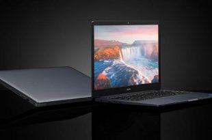 Review RedmiBook 15 Harga dan Spesifikasi