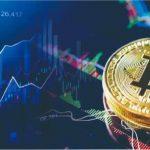 Tokoh Kripto Ini Yakin Bahwa Harga Bitcoin Tembus US$ 100.000 di Akhir Tahun