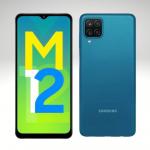 Review HP Samsung Galaxy M12 Harga Dan Spesifikasi