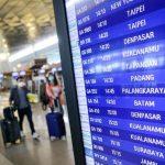 Dampak COVID-19 Yang Mengubah Biaya Penerbangan