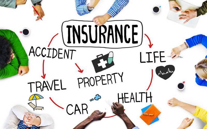 Perusahaan Asuransi Malpraktik Terbaik