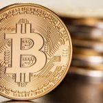 Bagaimana Memilih Software Pertambangan Bitcoin Terbaik