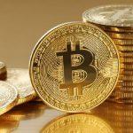 Banyak Energi Yang Dibutuhkan Untuk Kekuatan Bitcoin