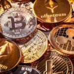 Perbandingan Cryptocurrency Dengan Cap Pasar