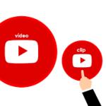 Link Video 41 Detik Viral Lebong di TikTok