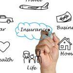 5 jenis Asuransi Kredit Yang Harus Anda Ketahui