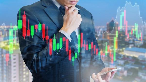 Tips Trading Harian Untuk Pemula