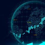 Tips Untuk Forex Trading pemula