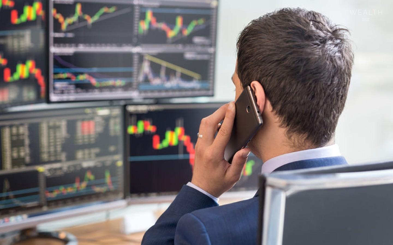 Ambil Tips Ini Dari Ahlinya Agar Menjadi Seorang Trader Sukses