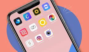 Aplikasi Edit Foto Terbaik 2021