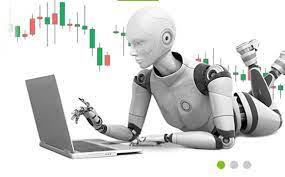 Robot Trading Forex Terbaik Tahu Ini