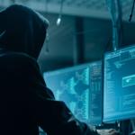 10 Cara Untuk Mengamankan Cryptocurrency Dari Penipuan Online