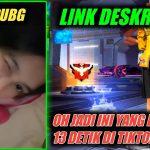 New Link Https //t.me/lelebodoviral13detik/3