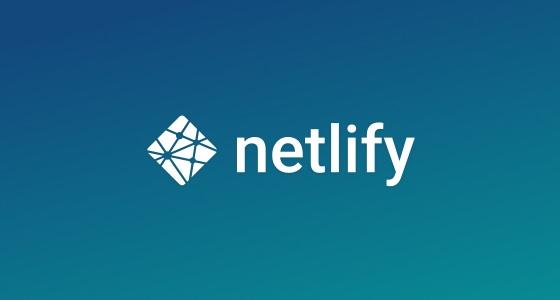 Unduh Secara Gratis Popowi Netlify App Untuk Android