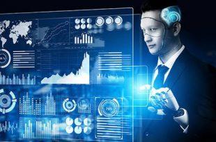 broker terbaik untuk machine learning terbaru 2021
